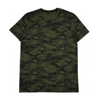 koszulka męska - GT-7367