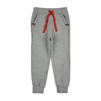 spodnie dresowe chłopięce - GT-7249
