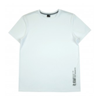 koszulka chłopięca - GT-7370