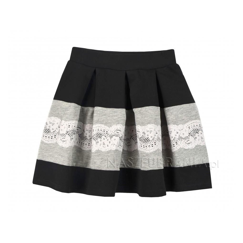 a6f9d464 spódnica dziewczęca :: A-7998 :: NaszeUbrania.pl - ubrania dziecięce ...