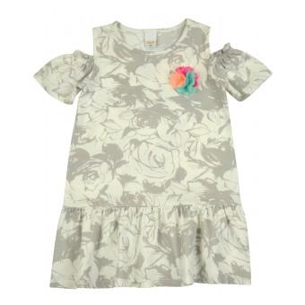 sukieneczka dziewczęca - A-8796