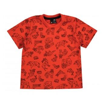 koszulka dla maluszka - GT-7356