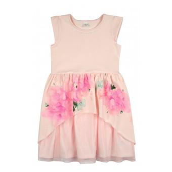 sukienka - A-8706