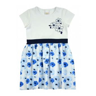 sukienka - A-8797