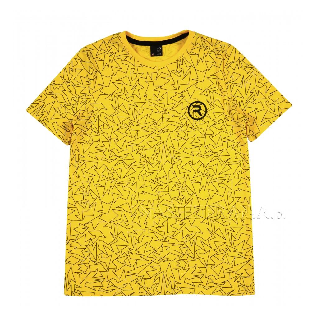 żółty / 1