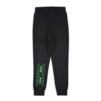 spodnie dresowe chłopięce - GT-7420