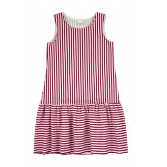 sukienka dziewczęca - A-8822