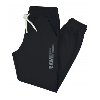 spodnie dresowe męskie - GT-7434