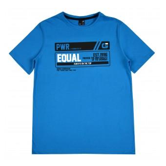 koszulka męska - GT-7447