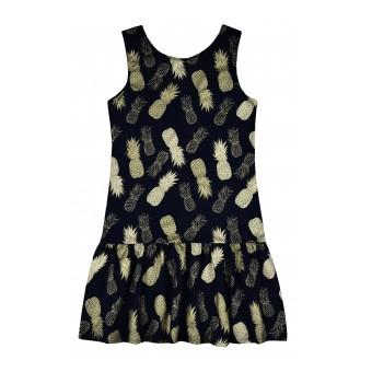 sukienka - A-8824