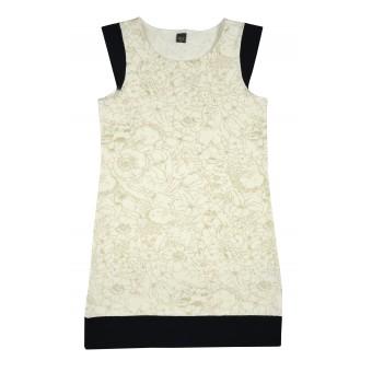 sukienka - A-8849