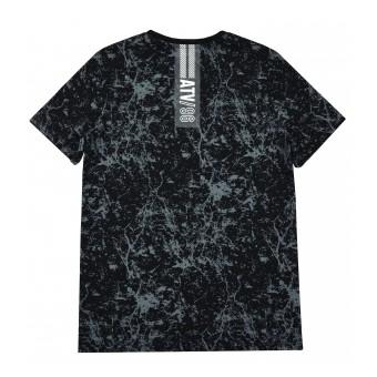 koszulka chłopięca - GT-7454