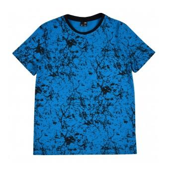 koszulka młodzieżowa - GT-7455