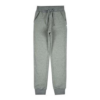 cienkie spodnie dresowe chłopięce - GT-7485