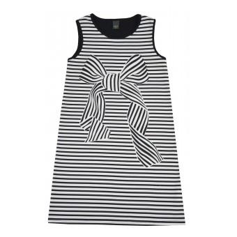 sukienka - A-8878