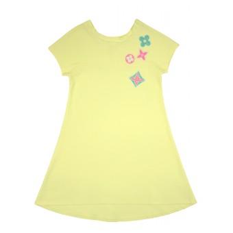 sukienka - AP-7527
