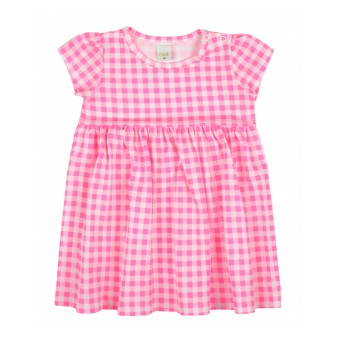 sukieneczka dziewczęca - A-8884
