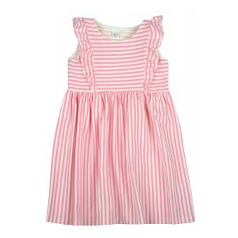 sukienka dziewczęca - A-8888