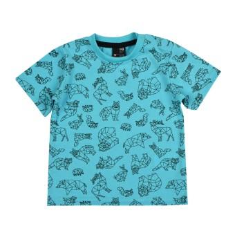 koszulka dla maluszka