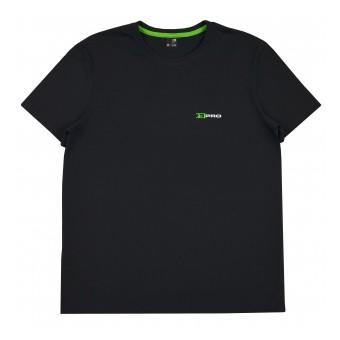 koszulka męska - GT-7517