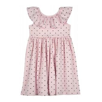 sukienka dziewczęca - A-8914