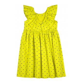sukienka dziewczęca - A-8915