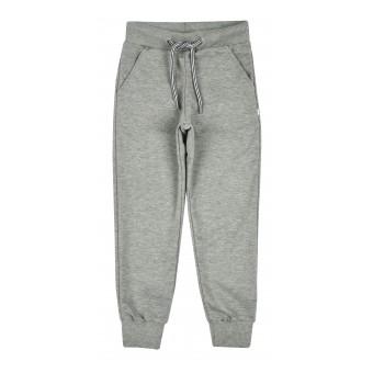 cienkie spodnie dresowe chłopięce - GT-7415