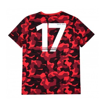 koszulka młodzieżowa - GT-7302