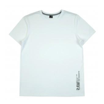 koszulka męska - GT-7371