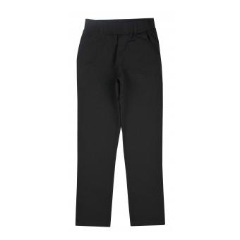 cienkie spodnie chłopięce