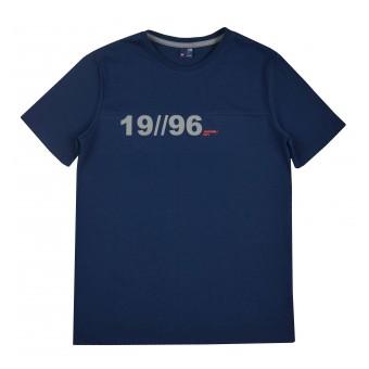 koszulka chłopięca - GT-7526