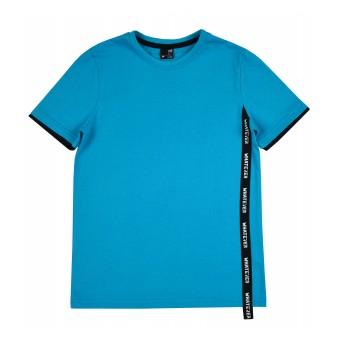 koszulka młodzieżowa - GT-7375