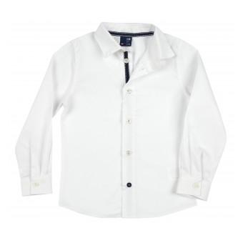 koszula chłopięca - GT-7558