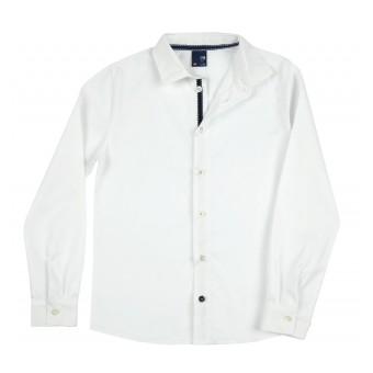 koszula chłopięca - GT-7559