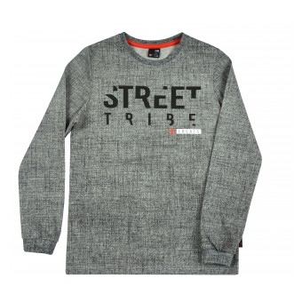 bluzka chłopięca - GT-7553