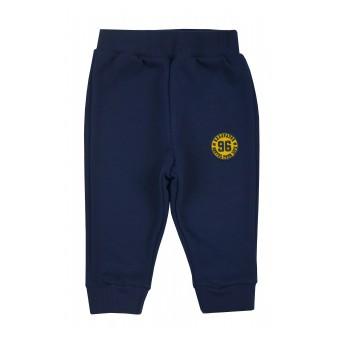 spodnie dresowe dla maluszka - GT-7565