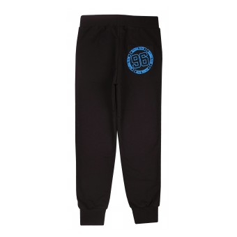 spodnie dresowe chłopięce - GT-7569