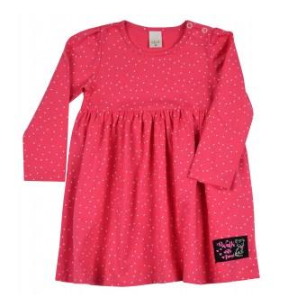 sukienka - A-8947