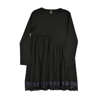 sukienka - A-8579