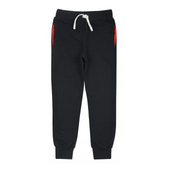 spodnie dresowe chłopięce - GT-7610