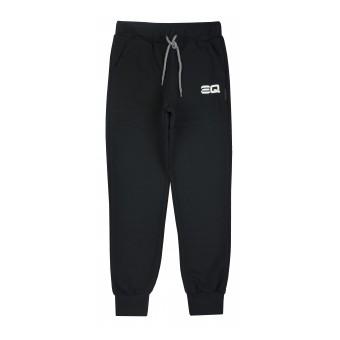 spodnie dresowe chłopięce - GT-7614