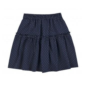 spódnica dziewczęca - A-8958