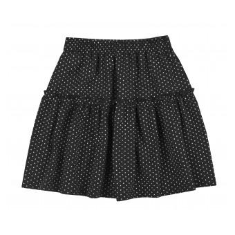 spódnica dziewczęca - A-8959