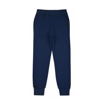 spodnie dresowe chłopięce - GT-7620