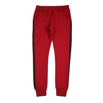 spodnie - A-8966
