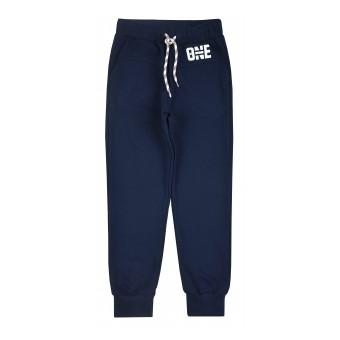 spodnie dresowe chłopięce - GT-7628