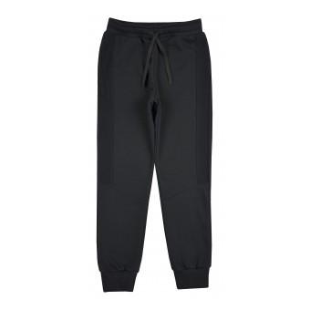 spodnie dresowe chłopięce - GT-7640