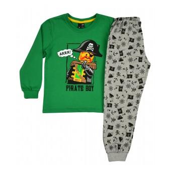 piżama chłopięca - GT-7642