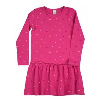 sukienka - A-8981