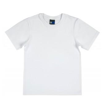 koszulka gimnastyczna